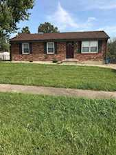 1511 Walkerwood Ct La Grange, KY 40031
