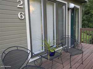 Patio Homes for Sale Louisville Kentucky Patio Home Real