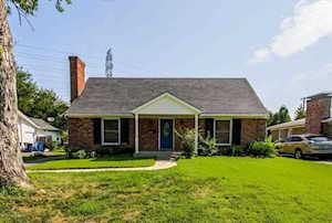 6817 Green Meadow Cir Louisville, KY 40207