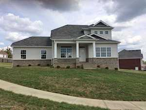 96 Summersfield Dr Shelbyville, KY 40065
