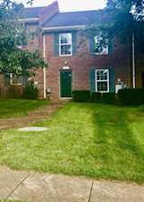 3013 Summerfield Dr Louisville, KY 40220