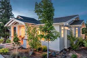 2170 NW Lemhi Pass Drive Bend, OR 97701