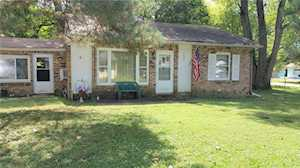 5901 E 32Nd Street Indianapolis,  IN 46218