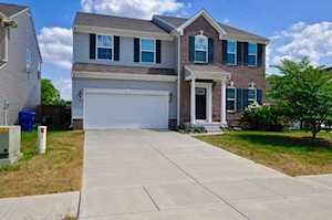 8251 Ossian Court Camby, IN 46113