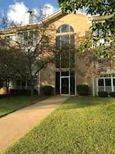 8508 Atrium Dr Louisville, KY 40220
