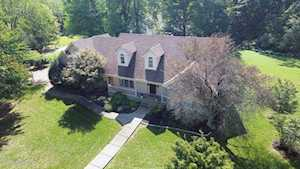 117 Stoney Creek Ct Pewee Valley, KY 40056