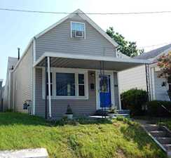 837 Mulberry St Louisville, KY 40217
