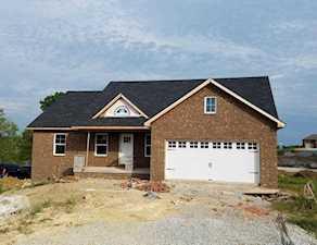 81 Wills Way Taylorsville, KY 40071