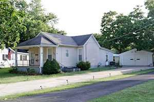 520 Oak Street Georgetown, KY 40324