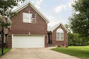 12513 Lilly Ln Louisville, KY 40223