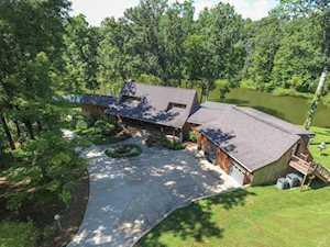 17400 Turtle Creek Trail Louisville, KY 40245