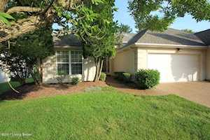 Patio Homes for Sale Louisville KY Garden Home Condos For Sale in