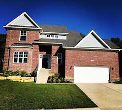 1206 Ava Pearls Way Louisville, KY 40245