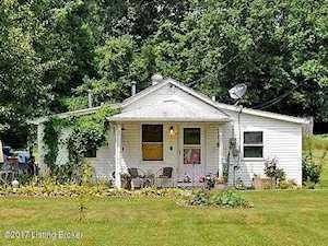 10017 Wingfield Rd Louisville, KY 40291
