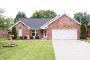 5305 Cherita Rd Louisville, KY 40219