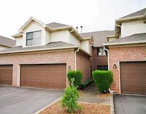 3712 Hurstbourne Ridge Blvd Louisville, KY 40299