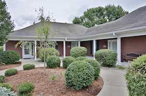 857 Garden Pointe Dr Simpsonville, KY 40067