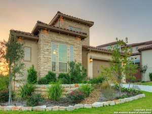 San Antonio Tx Garden Homes For Sale Garden Homes In San Antonio