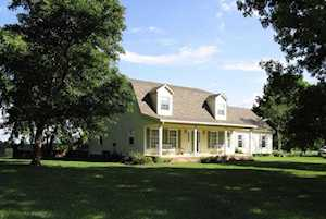 2968 McClure Road Winchester, KY 40391
