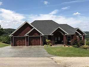 377 River Cliff Blvd Brandenburg, KY 40108