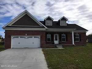 147 Legacy Ct Mt Washington, KY 40047