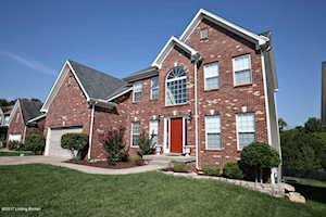 210 Arlington Meadows Dr Fisherville, KY 40023