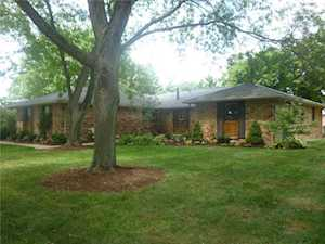 1252 Darby Lane Indianapolis,  IN 46260