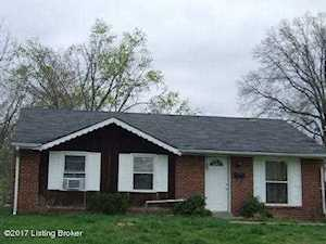 5507 Ridgecrest Rd Louisville, KY 40218