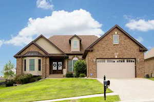 4804 Saddle Bend Way Louisville, KY 40299