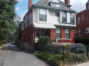 1217 Garvin Pl Louisville, KY 40203