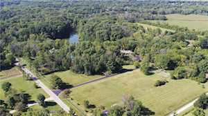 8008 Fishback Road Indianapolis, IN 46278