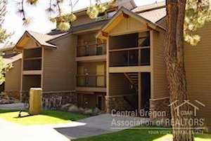 18575 SW Century Drive Bend, OR 97702