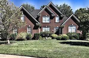 14820 Huntridge Cir Louisville, KY 40245