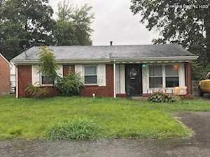 465 Crestwood Rd Louisville, KY 40229