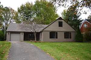 111 Tanglewood Trail Louisville, KY 40223