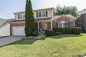 3908 Lyon Drive Lexington, KY 40513