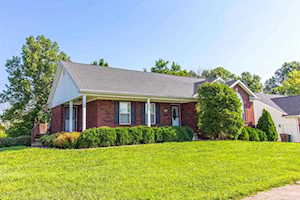 270 Swan Way Taylorsville, KY 40071