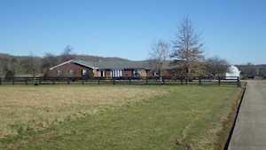 703 Kiddville Road Winchester, KY 40391