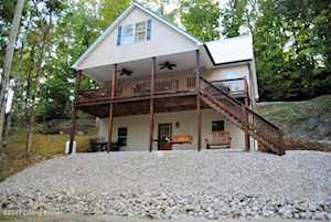 499 Willow Ln Bee Springs, KY 42207