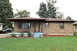 5710 Greenwood Rd Louisville, KY 40258