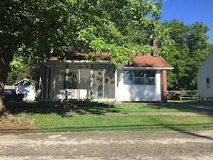520 Plainview Ave Shelbyville, KY 40065
