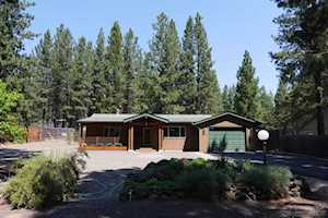 18900 River Woods Drive Bend, OR 97702