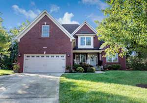 13327 Eastgate Village Dr Louisville, KY 40223