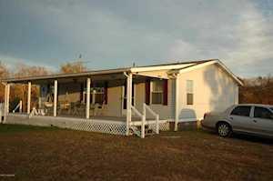 8540 S Hwy 333 Big Springs, KY 40175