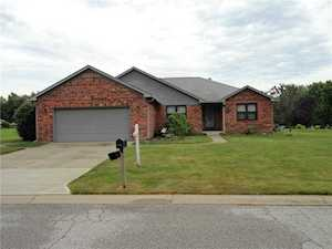 7374 Ewbank Court Camby, IN 46113