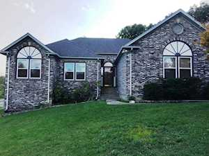 4645 Grand Dell Dr Crestwood, KY 40014