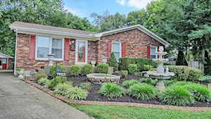 7623 Colson Dr Louisville, KY 40299