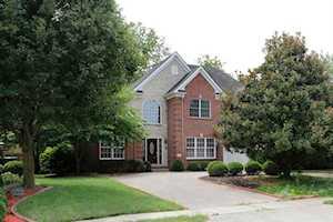 2232 Carolina Lane Lexington, KY 40513
