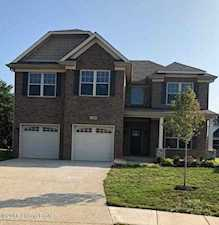 13503 Pleasant Glen Ct Louisville, KY 40299