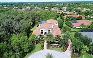 7216 Pasadena Glen Lakewood Ranch, FL 34202